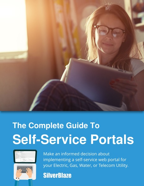The Complete Guide to Self-Service Portals