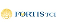 FORTIS TCI