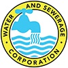 water-and-sewer-logo
