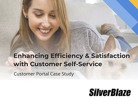 enhancing-efficiency-and-satisfaction-cover