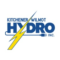 Kitchener Wilmot Hydro