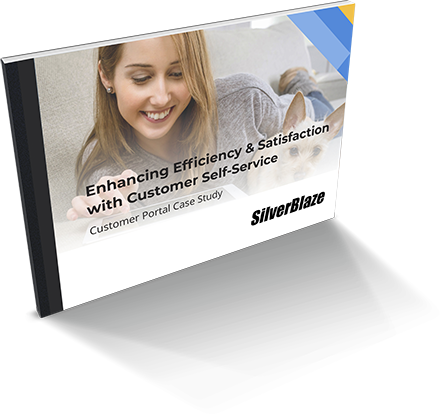 Alectra Electric Utility Case Study