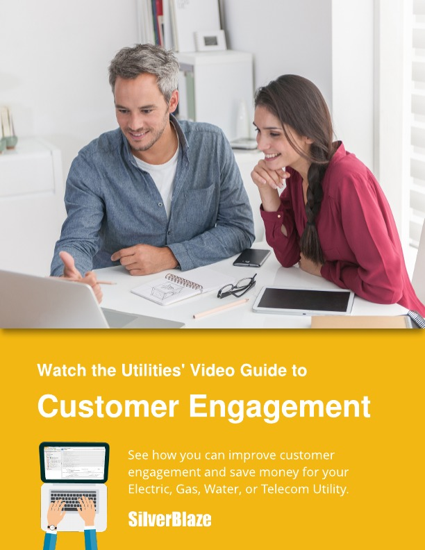 guide to customer engagement