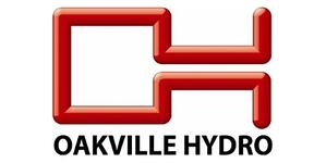 Oakville_Hydro___Super_Portrait