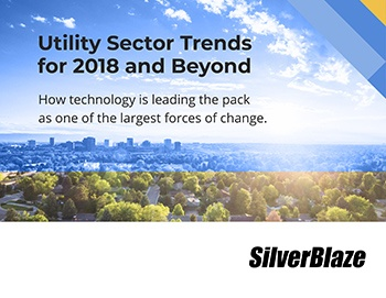 Utility-Sector-Trends2018