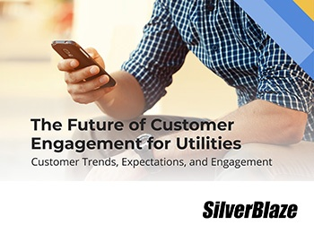 future-customer-engagement